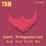 Lost-Frequencies-Are-you-with-me