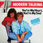 Modern-Talking-You're-my-heart,-you're-my-soul