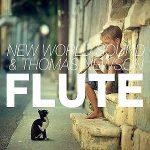 New-World-Sound-&-Thomas-Newson-Flute