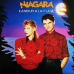 Niagara-L'amour-à-la-plage