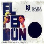 Nicky-Jam-&-Enrique-Iglesias-El-perdon