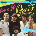 Opus-Live-is-life
