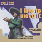 Reel-2-Real-feat.-The-Mad-Stuntman-I-like-to-move-it