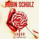 Robin-Schulz-feat.-Francesco-Yates-Sugar