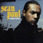 Sean-Paul-Temperature