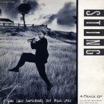 Sting-If-you-love-somebody-set-them-free