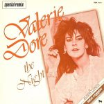 Valérie-Dore-The-night