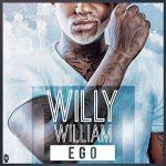 Willy-William-Ego