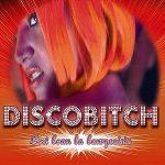 Discobitch-C'est-beau-la-bourgeoisie