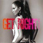 Jennifer-Lopez-feat.-Fabolous-Get-right