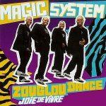 Magic-System-Zouglou-dance-(joie-de-vivre)