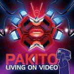 Pakito-Living-on-video
