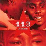 113-Au-summum