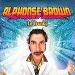 Alphonse-Brown-Le-frunkp