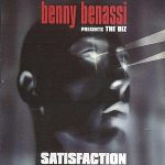 Benny-Benassi-presents-The-Biz-Satisfaction