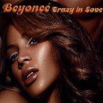 Beyoncé-feat.-Jay-Z-Crazy-in-love