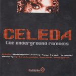 Celeda-The-underground