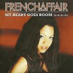 French-Affair-My-heart-goes-boom-(la-di-da-da)