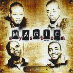 Magic-System-1er-gaou