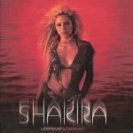 Shakira-Whenever-wherever