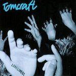 Tomecraft-Loneliness