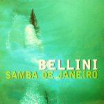 Bellini-Samba-de-Janeiro