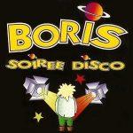 Boris-Soirée-disco