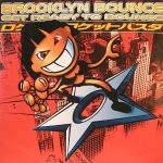 Brooklyn-Bounce-Get-ready-to-bounce