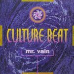 Culture-Beat-Mr.-Vain