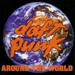 Daft-Punk-Around-the-world