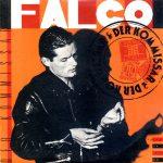 Falco-Der-kommissar