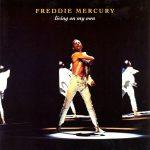 Freddie-Mercury-Living-on-my-own