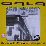 Gala-Freed-from-desire