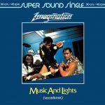 Imagination-Music-and-lights