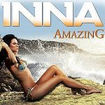 Inna-Amazing