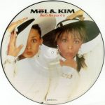 Mel-&-Kim-That's-the-way-it-is
