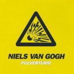 Niels-Van-Gogh-Pulverturm
