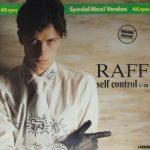 Raf-Self-control