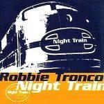 Robbie-Tronco-Night-train-(fright-train)
