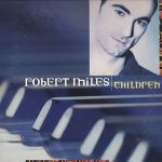 Robert-Miles-Children