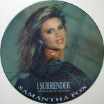 Samantha-Fox-I-surrender-(to-the-spirit-of-the-night)