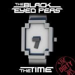 The-Black-Eyed-Peas-The-time-(the-dirty-bit)