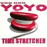 Time-Stretcher-Voo-doo-(yoyo)