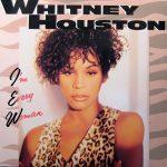 Whitney-Houston-I'm-every-woman