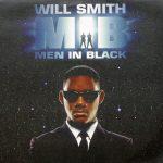 Will-Smith-Men-in-black