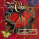 Zhi-Vago-Celebrate-(the-love)