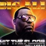 Big-Ali-Hit-the-floor