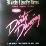Bill-Medley-&-Jennifer-Warnes-(I've-had)-the-time-of-my-life-(Club-mix)
