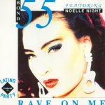 Bond-55-feat.-Noelle-Night-Rave-on-me