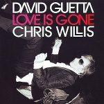David-Guetta-&-Chris-Willis-Love-is-gone